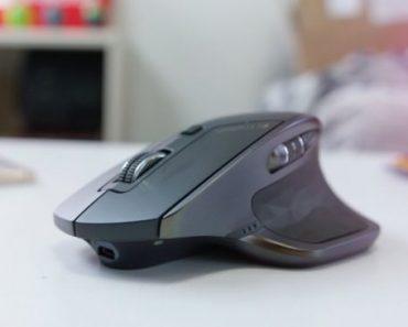I migliori Mouse per Computer del 2021: i 10 Mouse migliori a confronto