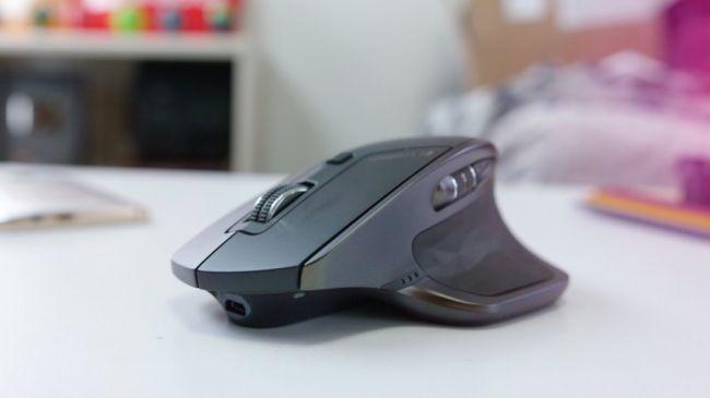 Miglior mouse per computer