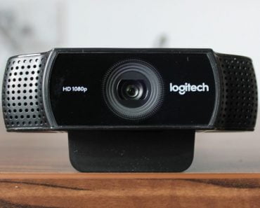 Le migliori Webcam del 2021