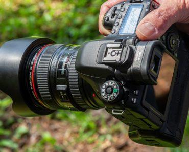Le migliori Fotocamere Digitali del 2021: 7 Fotocamere eccezionali