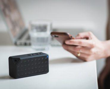 Le migliori Casse Bluetooth del 2021: i 6 Altoparlanti Bluetooth migliori a confronto