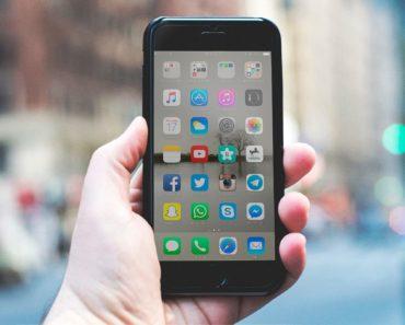 I migliori smartphone compatti del 2021: i 9 telefoni piccoli migliori a confronto