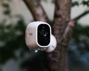 Le migliori Telecamere di Sicurezza Wireless del 2021: le 10 migliori Videocamere di Sorveglianza Wireless a confronto