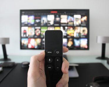 I migliori TV Box per lo Streaming del 2021: i 9 Box TV migliori a confronto