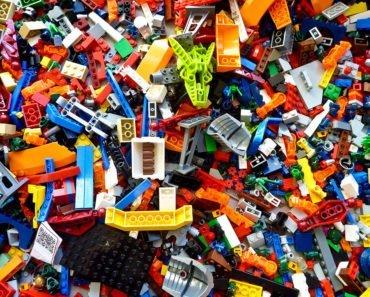 I Migliori Set Lego Technic del 2021: i 9 Set Technic Lego Migliori a Confronto