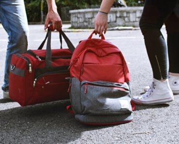 I migliori bagagli 40x20x25 del 2021: i 9 bagagli a mano migliori 40x20x25 a confronto