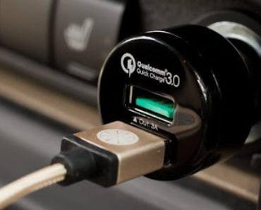 I Migliori Caricabatterie per Auto del 2021: i 7 Caricabatterie da Auto Migliori a Confronto per Ricaricare il Cellulare