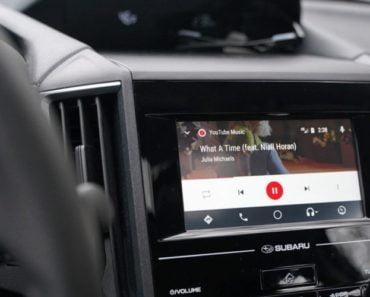 Le Migliori Autoradio con Android Auto del 2021 per Sostituire il Vecchio Stereo della tua Macchina