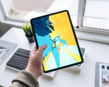 I Migliori Tablet del 2021: i 9 Tablet Windows, Android ed Apple Migliori a Confronto