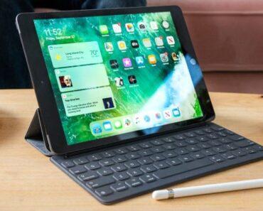 Le Migliori Cover con Tastiera per iPad del 2021: le 5 Custodie con Tastiera Migliori a Confronto