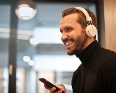 Le Migliori Cuffie Wireless del 2021: le 10 Cuffie Wireless Over-ear Migliori a Confronto