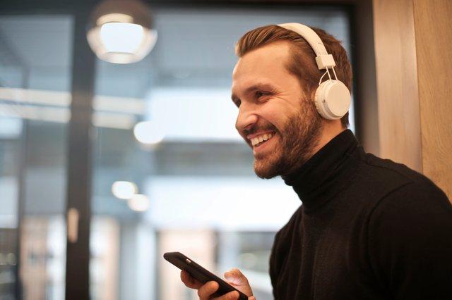 Cuffie wireless over-ear migliori