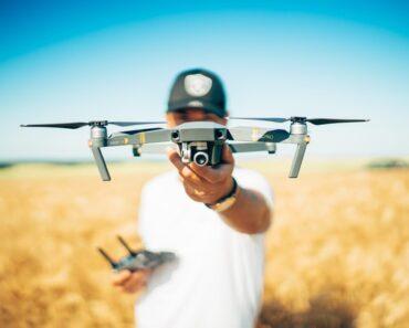 Il Miglior Drone Economico del 2021: i 9 Migliori Droni Economici a Confronto