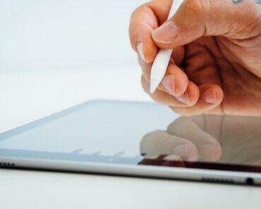 Le Migliori Penne per iPad del 2021: le 9 Penne per iPad Migliori a Confronto per Disegnare e Scrivere