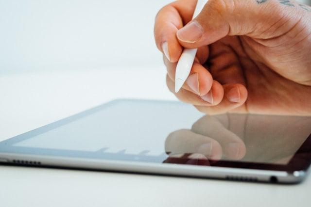 Miglior Penna per iPad