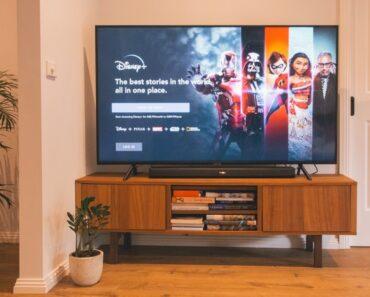 I Migliori TV da 50 Pollici del 2021: i 5 Televisori da 50″ Migliori a Confronto