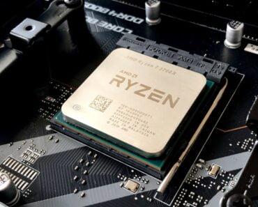 La Miglior Scheda Madre per CPU AMD Ryzen 7 3700X e 3800X del 2021: le 8 Schede Madri per Ryzen 7 3700X e 3800X Migliori a Confronto