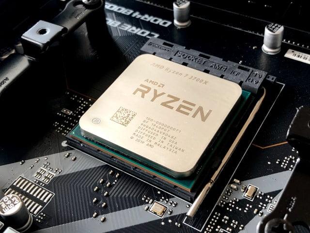 Migliori Schede Madri per Ryzen 7 3700X e 3800X