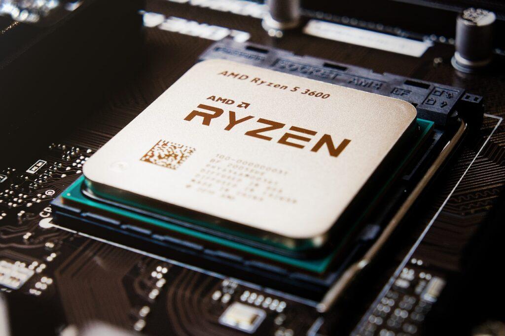 Migliori schede madri per CPU AMD Ryzen 5 3600 e 3600X