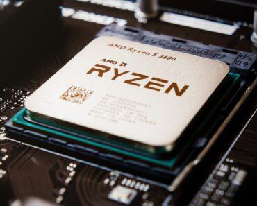 La Miglior Scheda Madre per CPU AMD Ryzen 5 3600 del 2021: le 7 Schede Madri per Ryzen 5 3600 e 3600X Migliori a Confronto