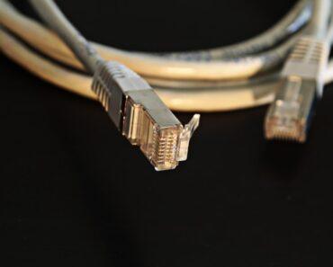 Il Miglior Cavo Ethernet del 2021: i 7 Cavi di Rete LAN Migliori a Confronto