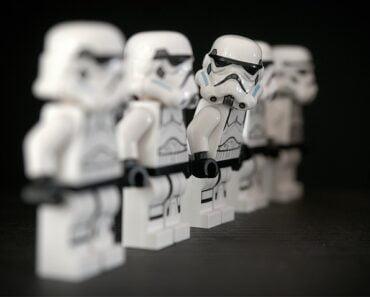I Migliori Set Lego di Star Wars del 2021: i 17 Set Lego Star Wars Migliori a Confronto