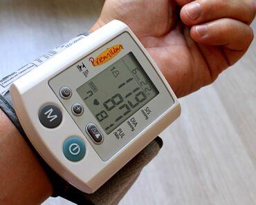 I Migliori Misuratori di Pressione del 2021: i 5 Misuratori di Pressione Arteriosa Migliori a Confronto