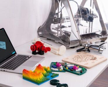 Le Migliori Stampanti 3D del 2021: le 7 Stampanti 3D Migliori a Confronto