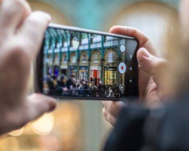 I Migliori Smartphone per Fotocamera del 2021: i 9 Smartphone con Fotocamera Migliore a Confronto
