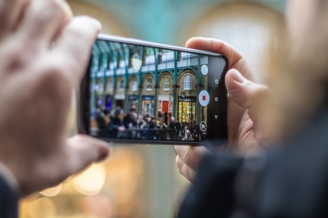 Miglior Camera Phone, gli Smartphone con la Miglior Fotocamera