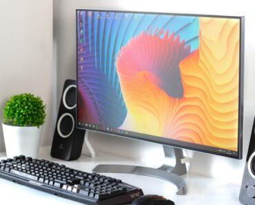 Le Migliori Casse per PC del 2021: i 10 Altoparlanti per Computer Migliori a Confronto