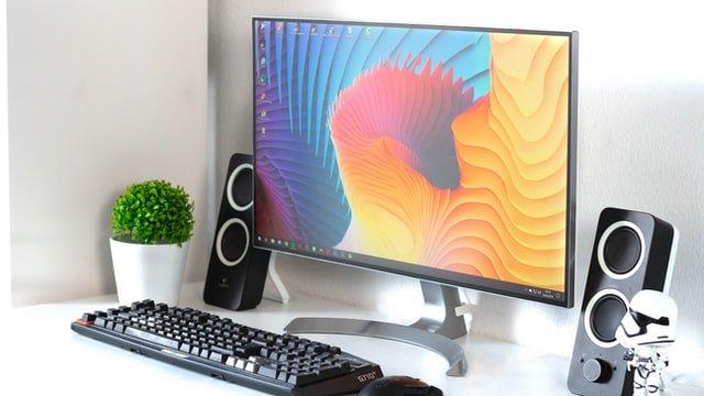 Migliori Altoparlanti per Computer