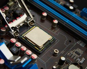 La Miglior Schede Madre per i7-9700K del 2021: le 4 Schede Madri per CPU Intel i7-9700K Migliori a Confronto