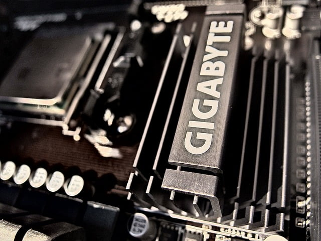 Migliori Schede Madri per Intel i9-9900K