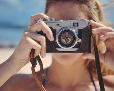 Le Migliori Fotocamere Compatte del 2021: le 7 Macchine Fotografiche Compatte Migliori a Confronto