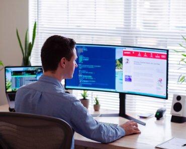 I Migliori Monitor Ultrawide del 2021: i 9 Monitor Ultra Wide Migliori a Confronto