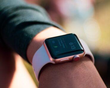 I Migliori Smartwatch del 2021: i 9 Smartwatch Migliori a Confronto