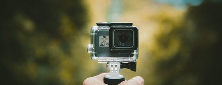 Le Migliori Action Camera del 2021: le 7 Action Cam Migliori a Confronto