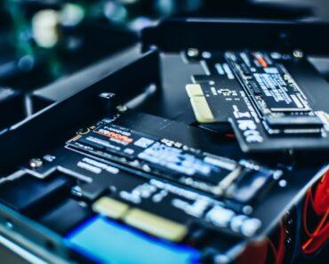 I Migliori SSD del 2021: i 9 Dischi a Stato Solido Migliori a Confronto