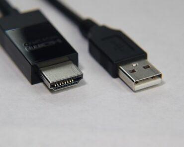 I Migliori Cavi USB-HDMI del 2021: i 7 Cavi HDMI-USB Migliori a Confronto